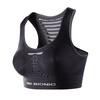 X-Bionic Energizer Sports Biustonosze sportowe Kobiety czarny